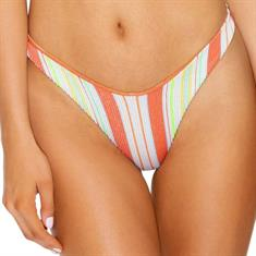 LULI FAMA HIGH LEG BRAZILIAN BOTTOM