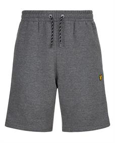 LYLE&SCOTT FLEECE SHORT