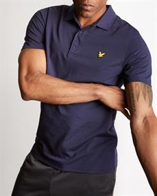 LYLE&SCOTT HEATLY