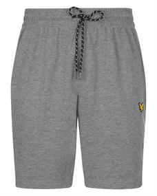 LYLE&SCOTT LIGHTWEIGHT TRAINING SHORT