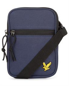 LYLE&SCOTT MINI MESSENGER