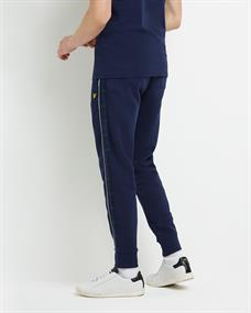 LYLE&SCOTT TAPED TRACKPANT