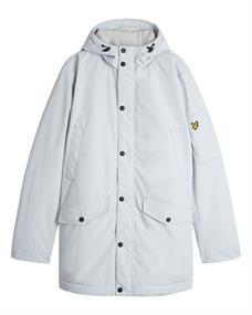 LYLE&SCOTT TECHNICAL PARKA