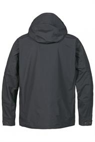 MA.STRUM HYDRO NRS JACKET