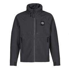 MA.STRUM HYDRO SEAL JACKET