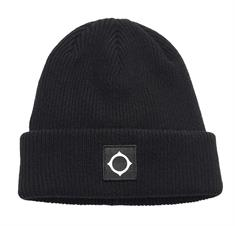 MA.STRUM ICON WATCH CAP