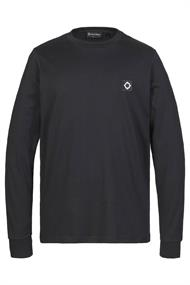MA.STRUM LS ICON TEE
