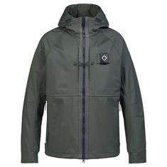 MA.STRUM MERCURY JACKET