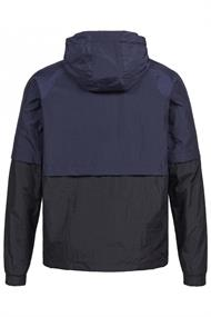 MA.STRUM NT HOODED JACKET