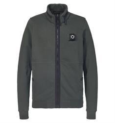 MA.STRUM TRAINING JACKET