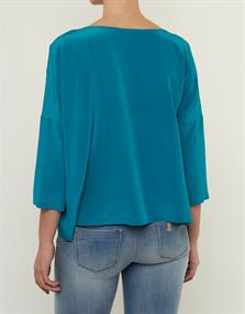 MISSIONI LONG SLEEVES