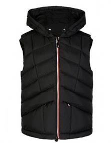 MONCLER ROSSINIERE GIUBBOTTO