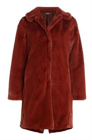 MOSCOW LONG COAT