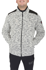 NEWLAND FULL ZIP