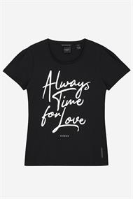 NIK&NIK ALWAYS TIME T-SHIRT