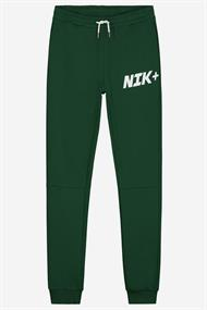 NIK&NIK DANE SWEATPANTS