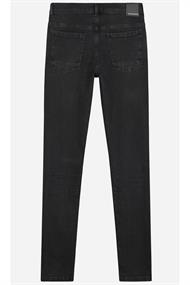NIK&NIK FRANCIS DARK GREY DENIM