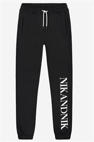 NIK&NIK LANDON SWEATPANTS