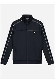NIK&NIK MURRY TRACKJACKET