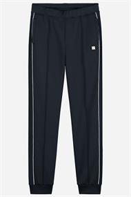 NIK&NIK MURRY TRACKPANTS