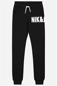 NIK&NIK POLLY PANTS
