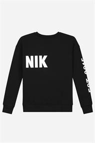 NIK&NIK POLLY SWEATER