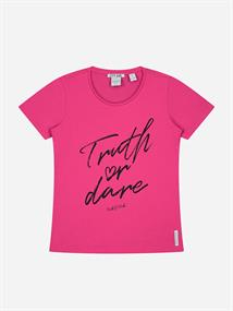 NIK&NIK TRUTH T-SHIRT
