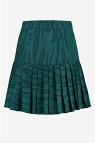 NIKKIE SAILING SKIRT