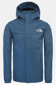 NORTH FACE B RESOLVE REFL JKT