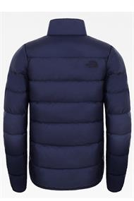 NORTH FACE BOYS ANDES JACKET