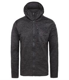 NORTH FACE CANYONLANDS HOODIE