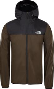 NORTH FACE CYCLONE 2 HOODY