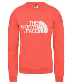 NORTH FACE DREW PEAK CREW