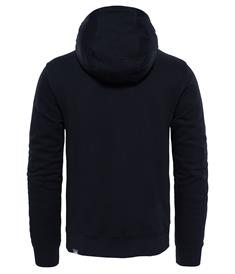NORTH FACE DREW PEAK PLV HOOD
