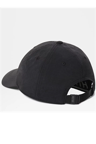 NORTH FACE HORIZON HAT