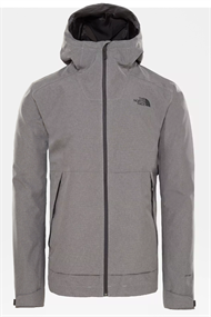 NORTH FACE M MILLERTON JKT