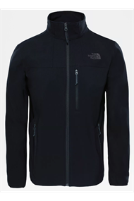 NORTH FACE M NIMBLE JKT