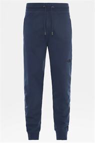 NORTH FACE M NSE LIGHT PANT