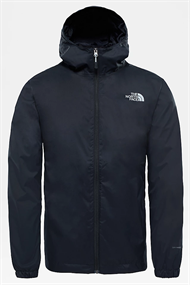 NORTH FACE M QUEST JKT