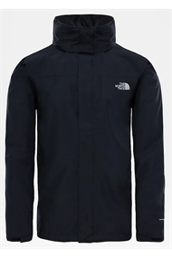 NORTH FACE M SANGRO JKT
