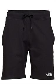 NORTH FACE M STAND SHORT