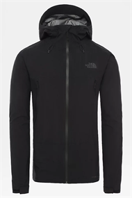 NORTH FACE M TENTE FL JKT