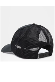 NORTH FACE MC MUDDER TRUCKER