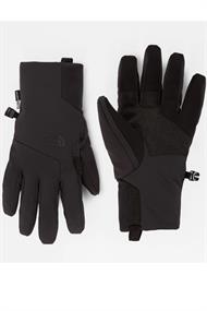 NORTH FACE MEN'S APEX ETIP GLOVE