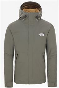NORTH FACE MEN'S NASLUND TRICLIMATE
