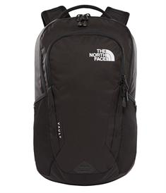 NORTH FACE VAULT