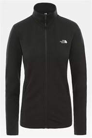 NORTH FACE W ACTIVE MIDLYR