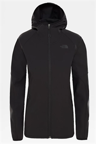 NORTH FACE W APX NMBLE HDIE
