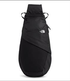 NORTH FACE W ELECTRA SLING L