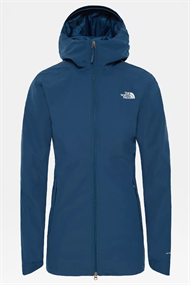 NORTH FACE W HIKESTRLLR PK SL JT